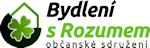 bydlenisrozumem.cz