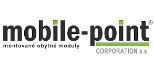 Mobile-point