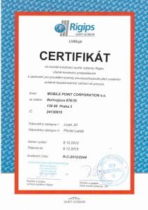 SCX-3200_20130102_16305600
