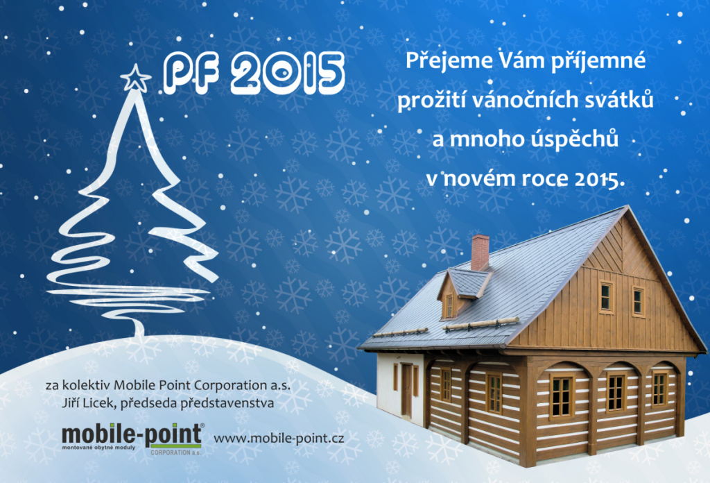 pf2015-mobilepoint-02