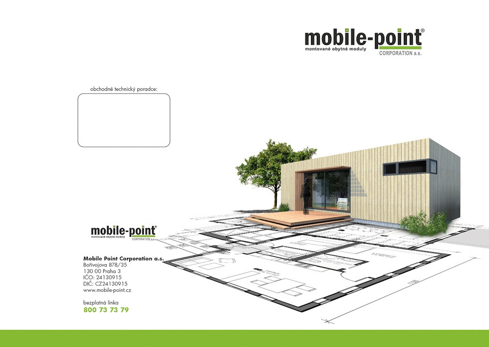 pin mobile point of service on pinterest. Black Bedroom Furniture Sets. Home Design Ideas