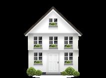Bytové a panelové domy
