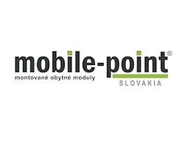 Právě jsme spustili zastoupení naší společnosti na Slovensku!
