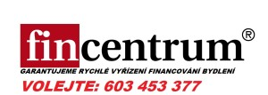 Logo-Fincentrum_TEL