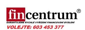 Logo-Fincentrum_TEL