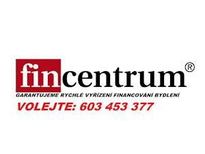 Stali jsme se partnery Fincentra
